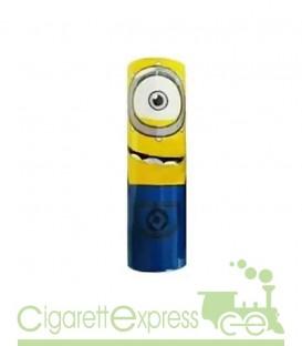 Wrap Batterie - 20700/21700 - Rivestimento batterie