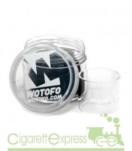 COG MTL 3ml PCTG tube - Wotofo