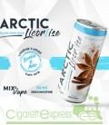 Arctic Licorice - Mix Series 50ml - Enjoy Svapo