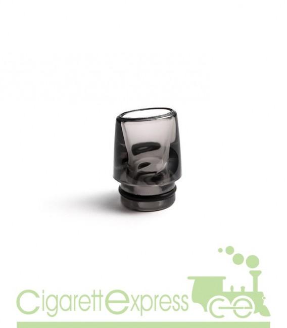 dotMOD Whistle Style Drip Tip - 510 - dotMOD