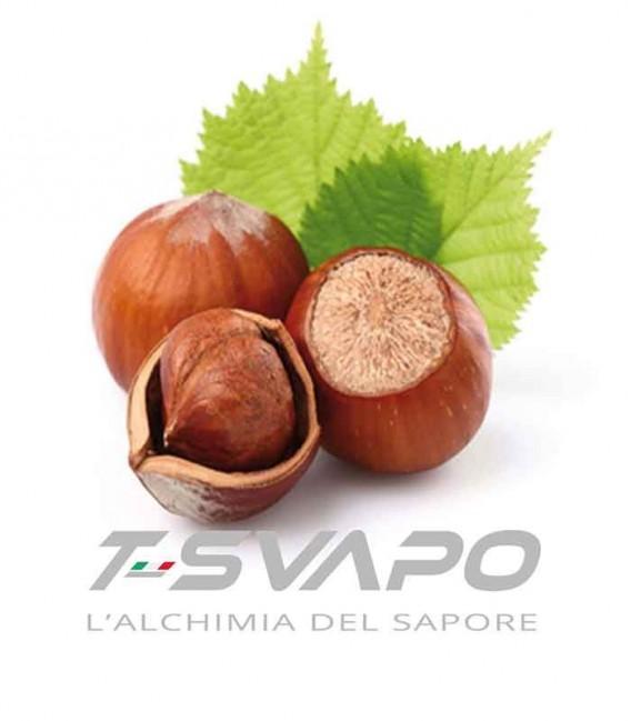 T-Svapo Cremosi - Aroma concentrato 10ml