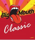 Big Mouth – Aroma Concentrato 10 ml