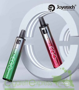 Joyetech eGo Pod Kit - AST Version - Joyetech