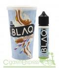 Drive Caramels - Concentrato 20ml - Blaq Vapor