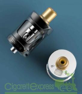 Innokin Zenith II - Atomizzatore 5.5ml - Innokin