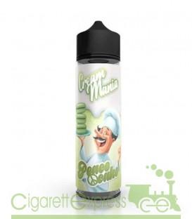 Cream Mania - Concentrato 20ml - Puff