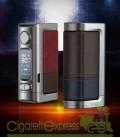 iStick Power 2C - 160W Box Mod - Eleaf