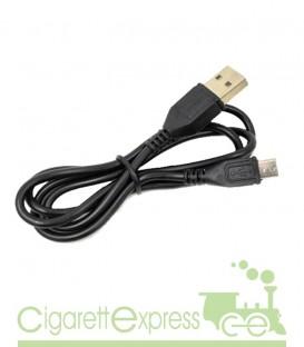 Cavo Micro USB - Puff