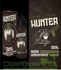 Hunter- aroma concentrato 20ml by Il Santone dello Svapo - Enjoy Svapo