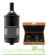 eXpromizer V1.4 RTA Limited Edition - MTL RTA - eXvape