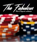 The Fabulous Poker line – Aroma Concentrato 10 ml