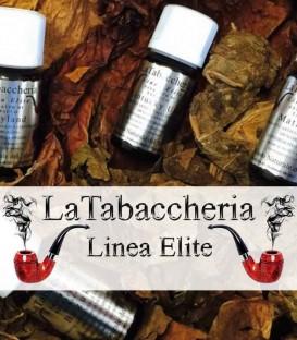 """Maggiori dettagli di """"Linea Elite"""" by La Tabaccheria - Estratto concentrato 10ml"""