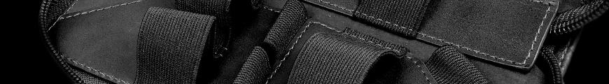 Bag e cover