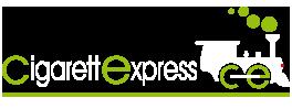 Cigarettexpress - Sigarette elettroniche