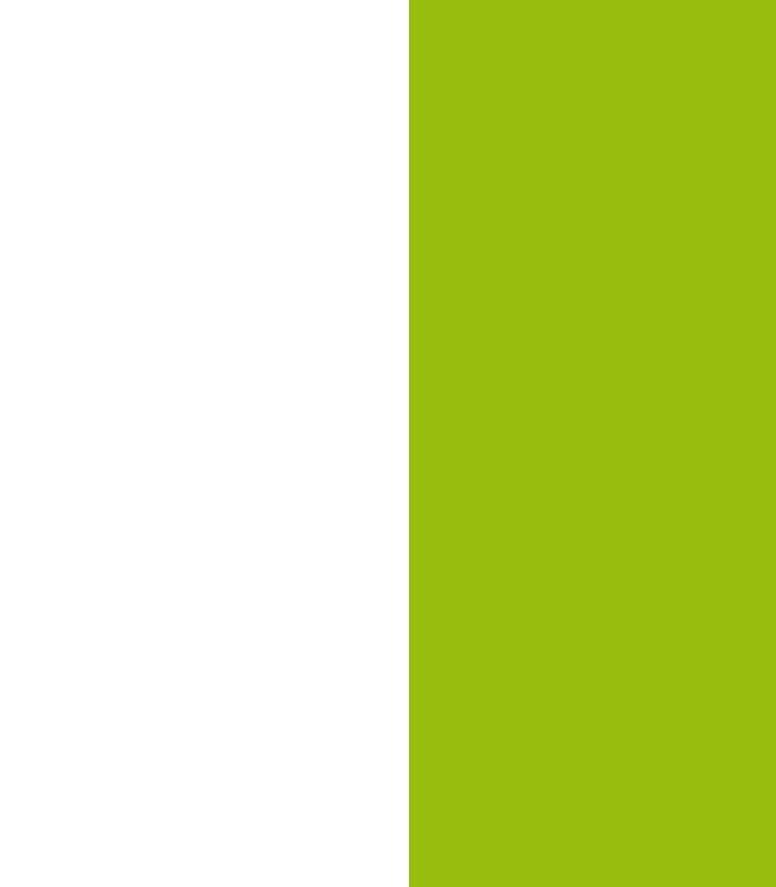 Bianco/Verde