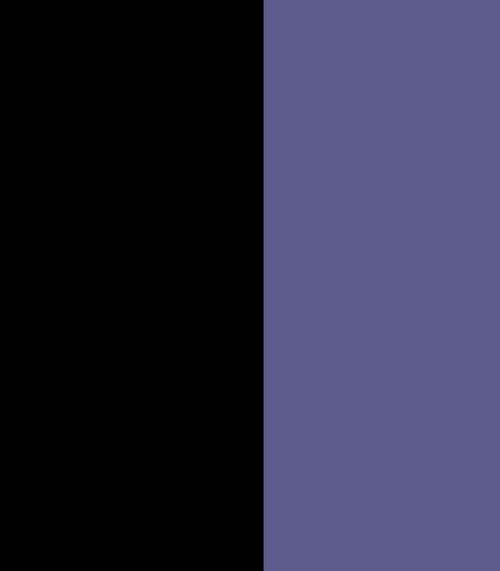Nero/Viola