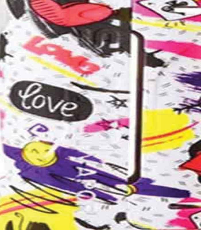 Vaporstorm Forever Love