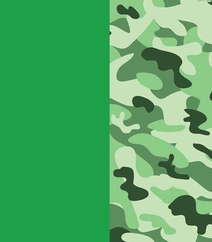 Sigelei Camouflage Khaki