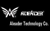 Aleader Technology Co