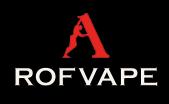 Rofvape
