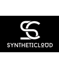 SynthetiCloud