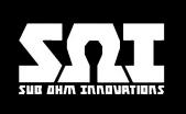 Sub Ohm Innovations