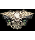 Surric Vapes