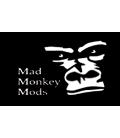 Mad Monkey Mods
