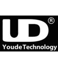 UD - Youde Technology
