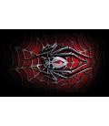 Spider Vape