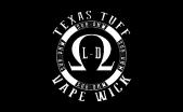 Texas Tuff