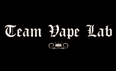 Team Vape Lab
