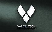 Vapor Tech