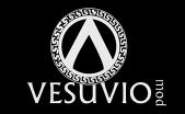 Vesuvio Mod