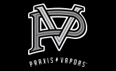Praxis Vapors