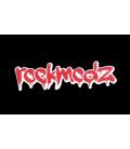 RockModz