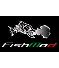 Fish Mod