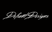 Defiant Design
