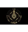 Cipher Mod