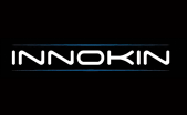 Innokin Technology