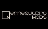Ennequadro Mods