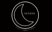 Half Moon Mods