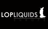 Lop Liquids
