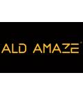 Ald Amaze