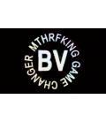 BV Mod