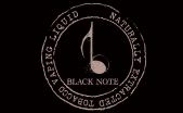 Black Note