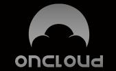 OnCloud Vapor