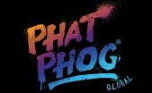 Phat Phog