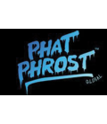 Phat Phrost