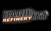 Baril Oil